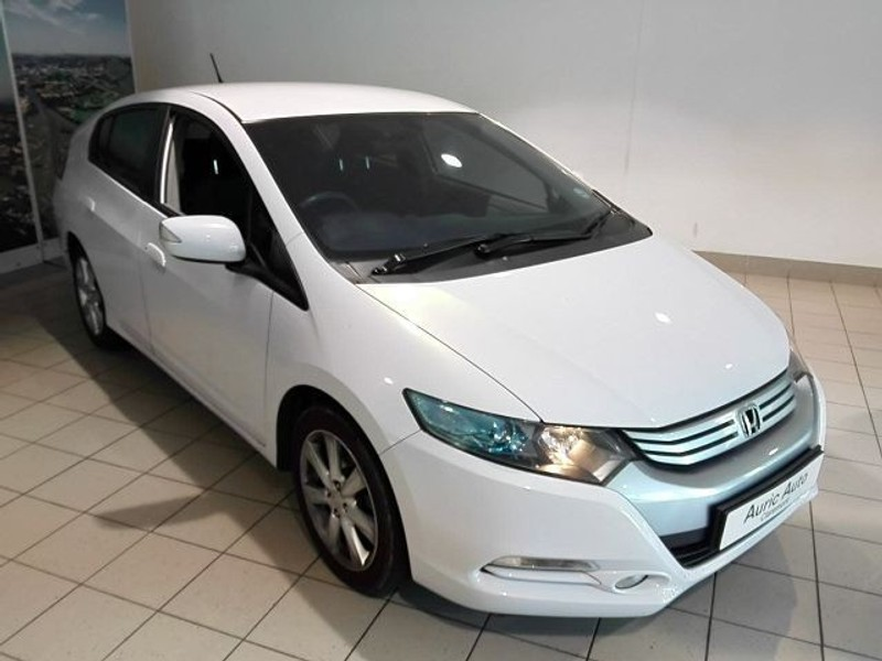 used honda insight 2010 honda insight hybrid 1 3 a t dylan0827861753 for sale in western cape. Black Bedroom Furniture Sets. Home Design Ideas