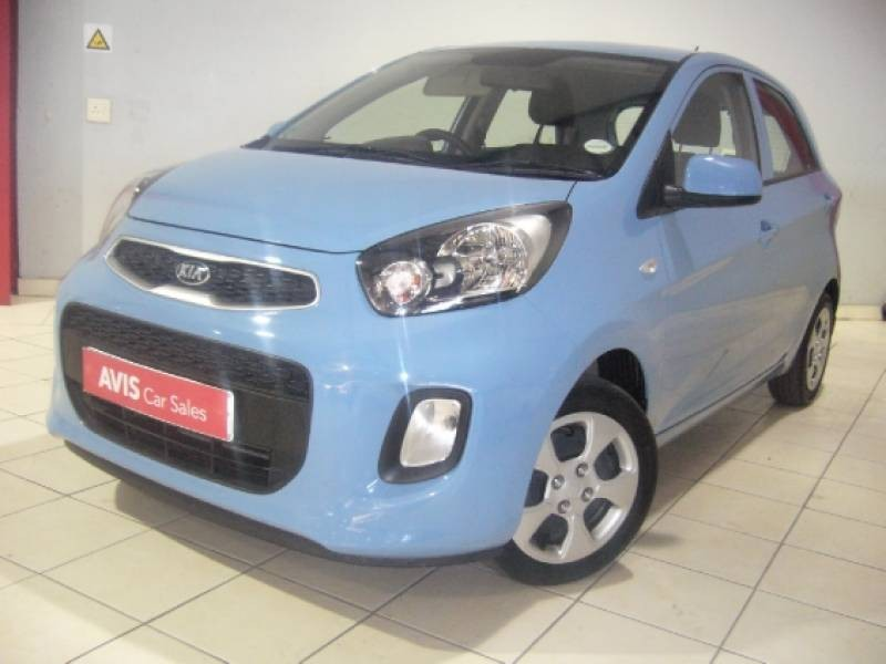 used kia picanto 1 0 lx for sale in gauteng. Black Bedroom Furniture Sets. Home Design Ideas