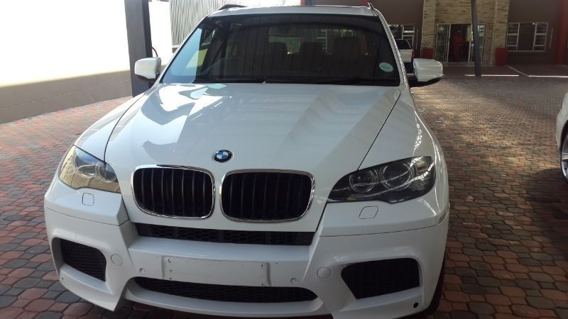used bmw x5 xdrive50i m sport auto for sale in gauteng id 1448467. Black Bedroom Furniture Sets. Home Design Ideas