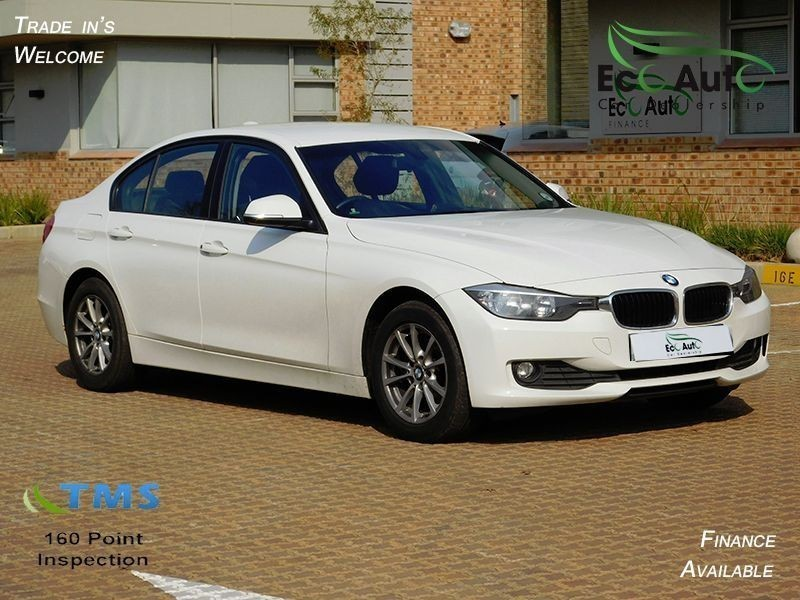 Bmw Extended Warranty Prices 2017 2018 Best Cars Reviews