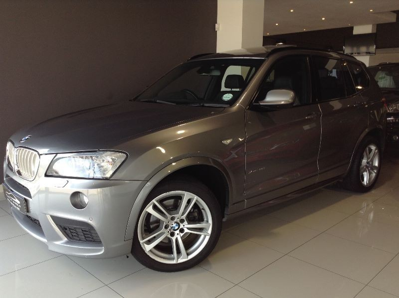 used bmw x3 xdrive 30d m sport auto for sale in gauteng id 1453058. Black Bedroom Furniture Sets. Home Design Ideas