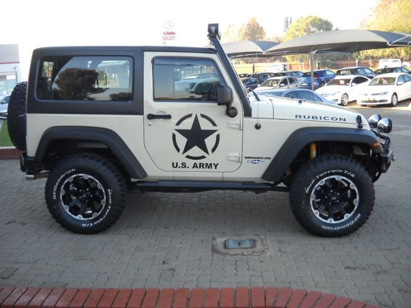 manual jeep wrangler for sale