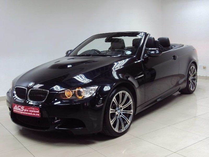 used bmw m3 convertible m dct akrapovic exhaust 70000kms mplan for sale in gauteng. Black Bedroom Furniture Sets. Home Design Ideas