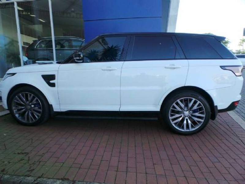 how much is a 2016 range rover sport 2017 2018 best cars reviews. Black Bedroom Furniture Sets. Home Design Ideas