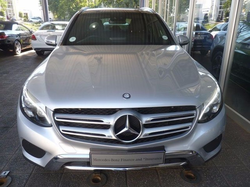 used mercedes benz glc 300 off road for sale in gauteng id 1460371. Black Bedroom Furniture Sets. Home Design Ideas