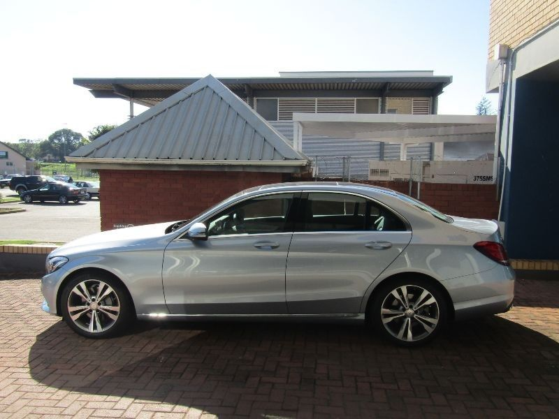 used mercedes benz a class a 200d urban auto for sale in. Black Bedroom Furniture Sets. Home Design Ideas