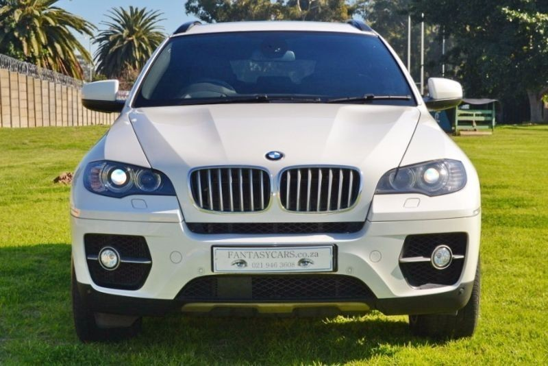 used bmw x6 bmw x6 xdrive50i individual sport for sale in. Black Bedroom Furniture Sets. Home Design Ideas