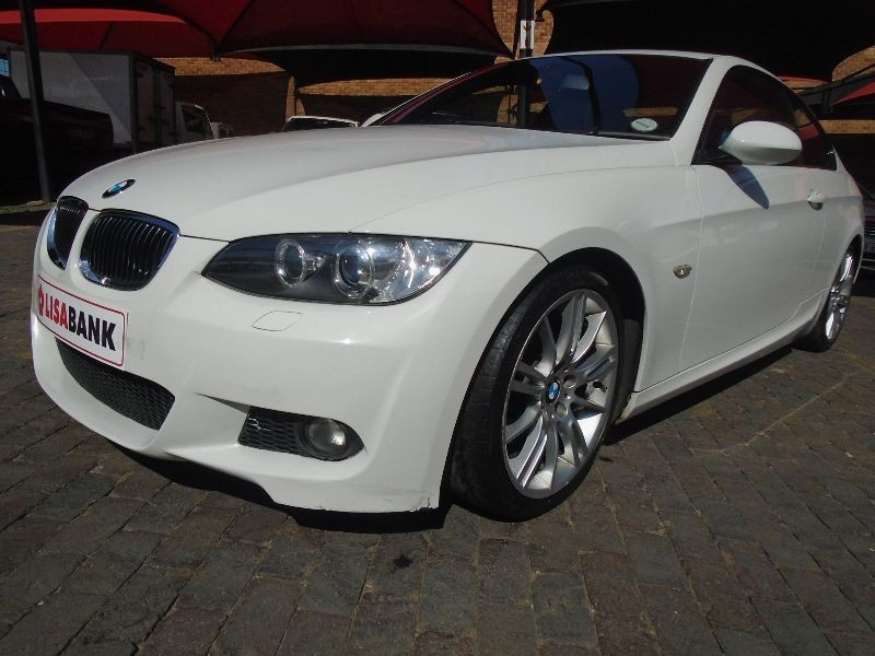 used bmw 3 series 325i coupe a t e92 for sale in gauteng id 1462716. Black Bedroom Furniture Sets. Home Design Ideas