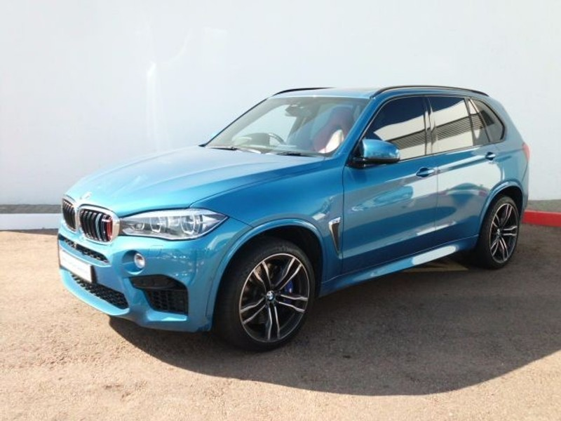 used bmw x5 m for sale in gauteng id 1463884. Black Bedroom Furniture Sets. Home Design Ideas