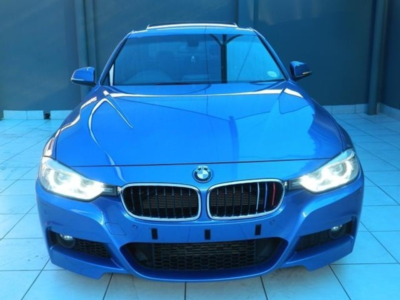 used bmw 3 series bmw 330d m performance bmw m power kit. Black Bedroom Furniture Sets. Home Design Ideas
