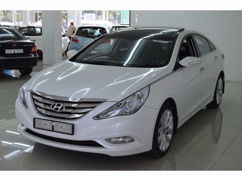 Hyundai Sonata 2013 Fuel Capacity Upcomingcarshq Com