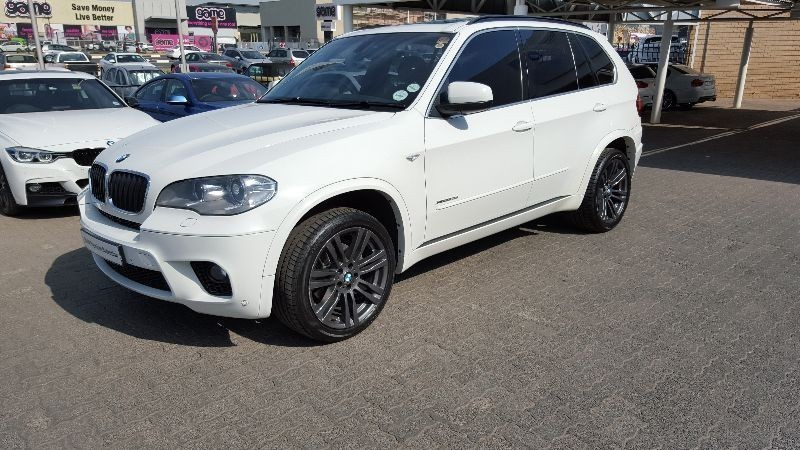 used bmw x5 x5 30d m sports pack for sale in gauteng id 1470832. Black Bedroom Furniture Sets. Home Design Ideas