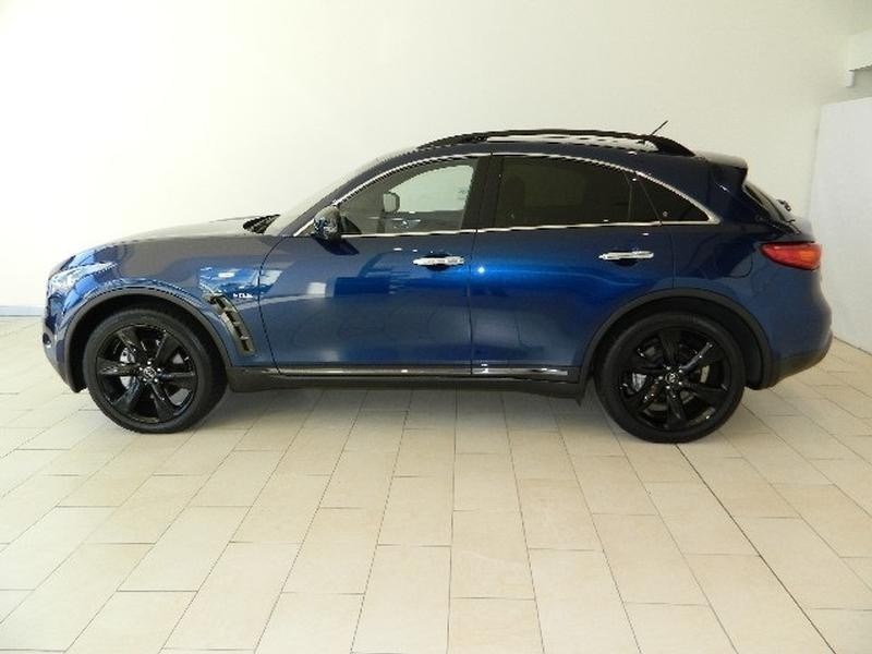 used infiniti qx70 fx30d s for sale in western cape id. Black Bedroom Furniture Sets. Home Design Ideas