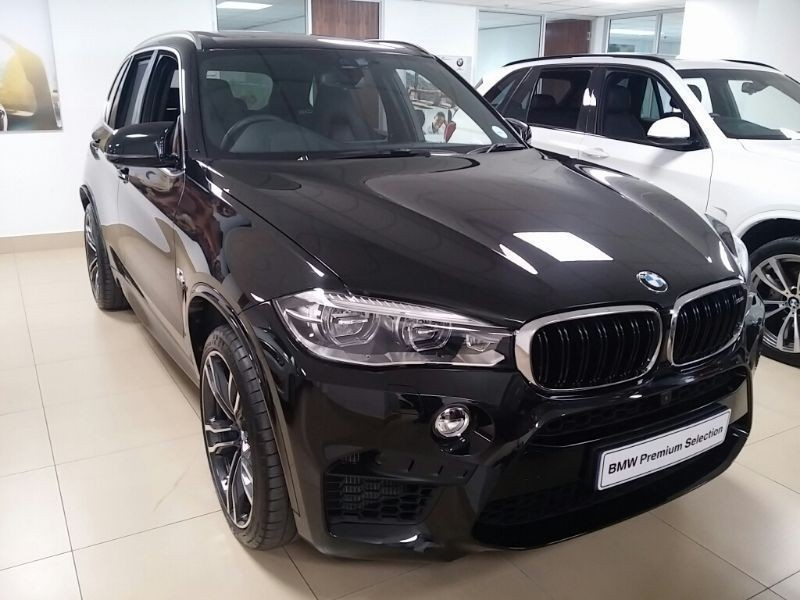 used bmw x5 m for sale in gauteng id 1482081. Black Bedroom Furniture Sets. Home Design Ideas