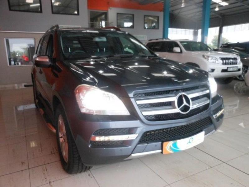 Used mercedes benz gl class gl 350 cdi b e 4matic for sale for Mercedes benz gl 350 cdi for sale