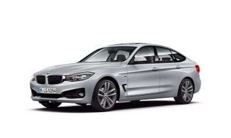 used bmw 3 series 320i gt sport line auto for sale in gauteng id 1486045. Black Bedroom Furniture Sets. Home Design Ideas