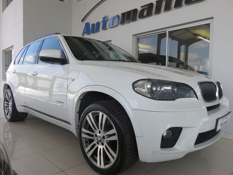 used bmw x5 2013 x5 m sport auto for sale in gauteng. Black Bedroom Furniture Sets. Home Design Ideas