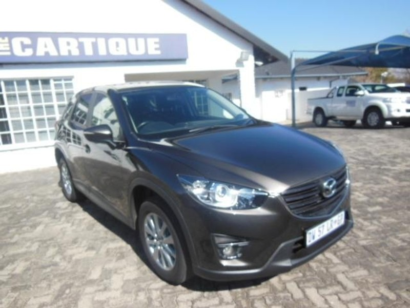used mazda 3 2 3 sport mps for sale in gauteng id 1486375. Black Bedroom Furniture Sets. Home Design Ideas