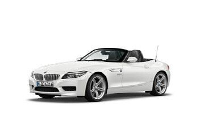 used bmw z4 sdrive 35i m sport auto for sale in western cape id 1486580. Black Bedroom Furniture Sets. Home Design Ideas