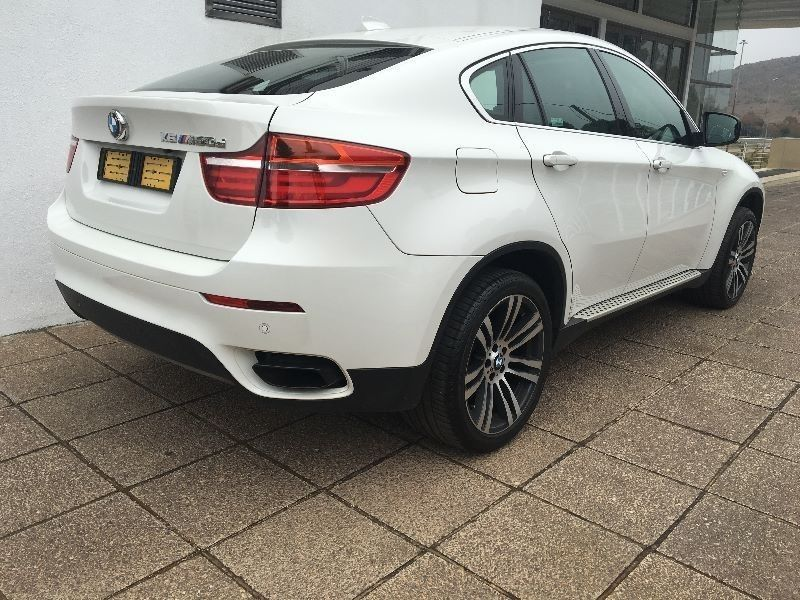 used bmw x6 x6 m50d for sale in gauteng id 1486875. Black Bedroom Furniture Sets. Home Design Ideas