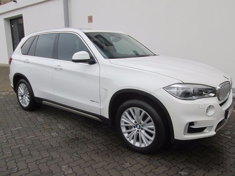 used bmw x5 xdrive50i auto for sale in gauteng id 1487495. Black Bedroom Furniture Sets. Home Design Ideas