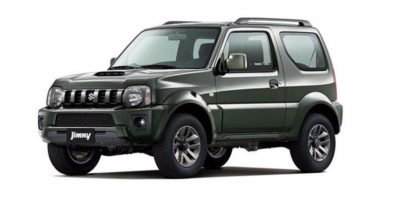 used suzuki jimny 1 3 for sale in gauteng id 1487618. Black Bedroom Furniture Sets. Home Design Ideas