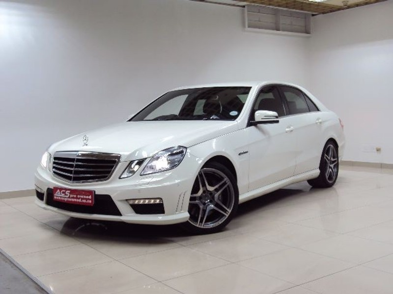 used mercedes benz e class e63 amg 7g tronic performance. Black Bedroom Furniture Sets. Home Design Ideas