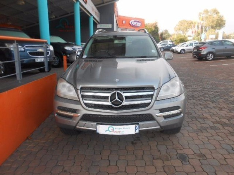 Used mercedes benz gl class gl 350 cdi be for sale in for 2012 mercedes benz gl450 for sale