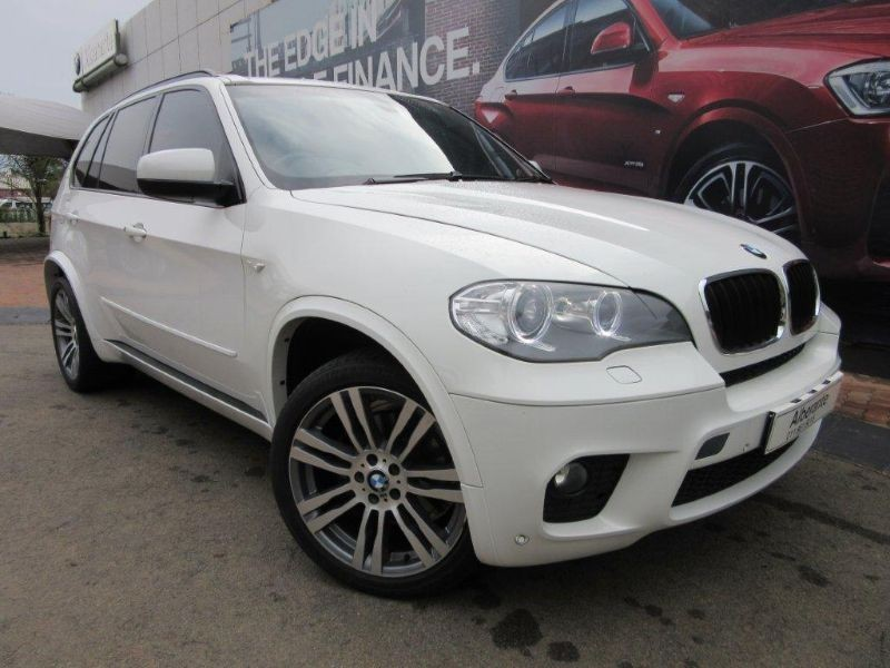used bmw x5 2011 bmw x5 3 0d m sport auto for sale in gauteng id 1489300. Black Bedroom Furniture Sets. Home Design Ideas