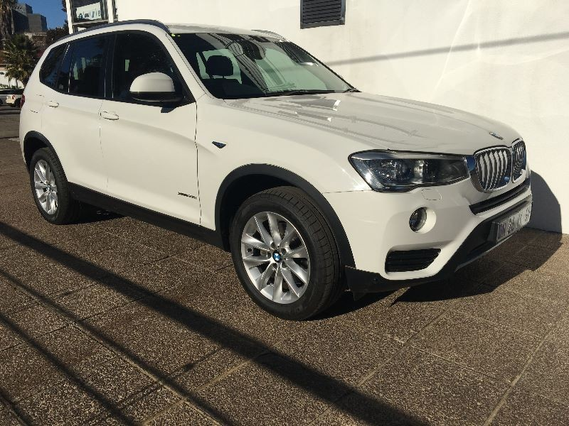 used bmw x3 xdrive28i exclusive a t for sale in gauteng id 1490869. Black Bedroom Furniture Sets. Home Design Ideas