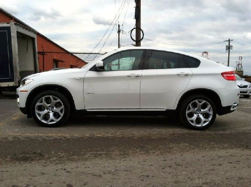 used bmw x6 msport 2013 x6 4 0d for sale in kwazulu natal id 1491659. Black Bedroom Furniture Sets. Home Design Ideas