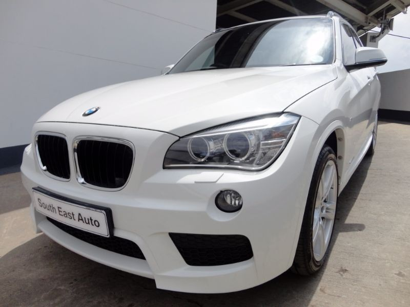 used cars for sale bmw x1 sexy girl and car photos. Black Bedroom Furniture Sets. Home Design Ideas