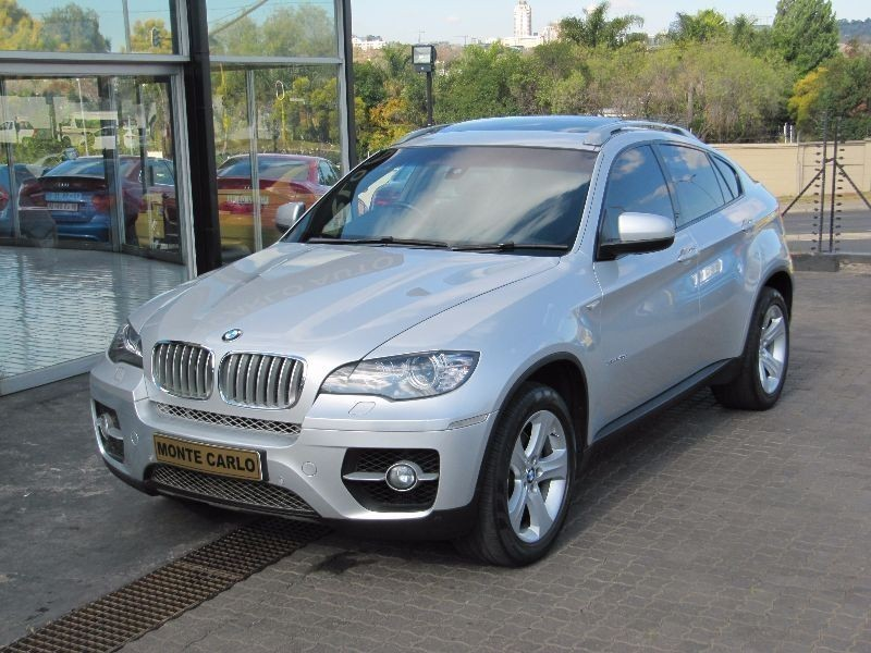 used bmw x6 xdrive40d exclusive for sale in gauteng id 1492169. Black Bedroom Furniture Sets. Home Design Ideas