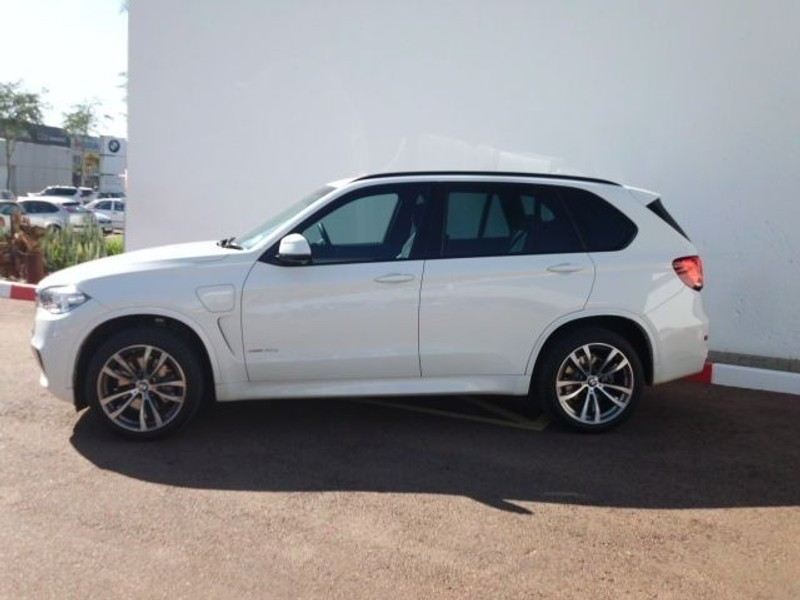 used bmw x5 xdrive40e m sport auto for sale in gauteng id 1496696. Black Bedroom Furniture Sets. Home Design Ideas