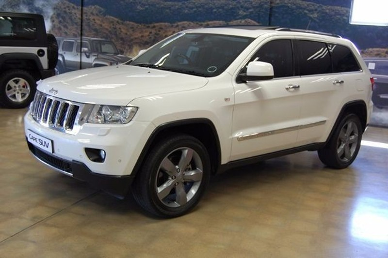 2013 jeep grand cherokee 2013 jeep grand cherokee 3 0 crdi overland at. Cars Review. Best American Auto & Cars Review
