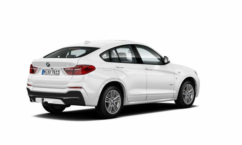 used bmw x4 xdrive20i m sport for sale in gauteng id 1499720. Black Bedroom Furniture Sets. Home Design Ideas