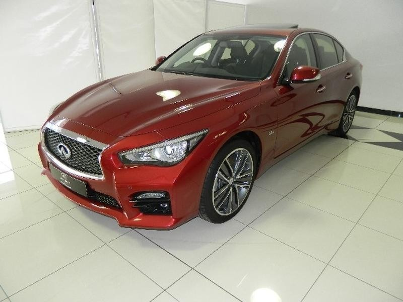 used infiniti q50 2 0 sport auto for sale in western cape id 1499988. Black Bedroom Furniture Sets. Home Design Ideas