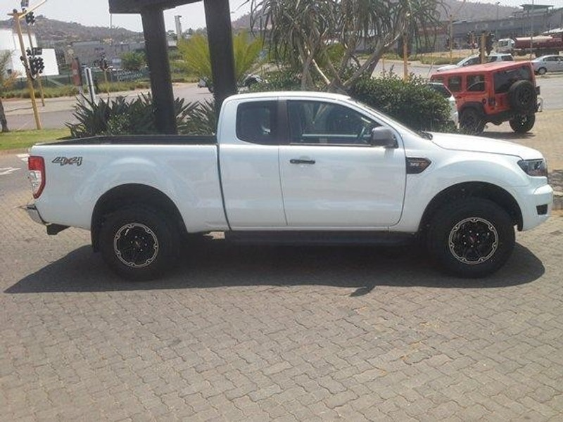 used ford ranger 3 2tdci xls single cab bakkie for sale in west province cars co za id