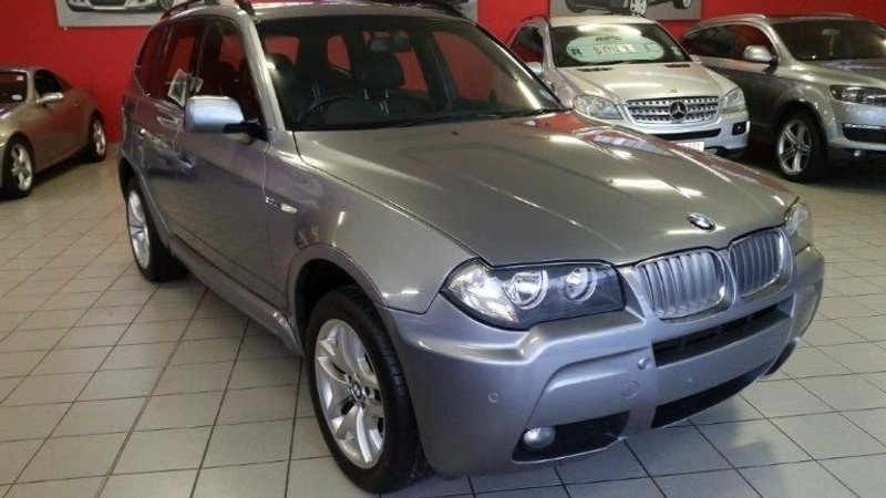 used bmw x3 xdrive 30d m sport autosold for sale in western cape id 1502866. Black Bedroom Furniture Sets. Home Design Ideas