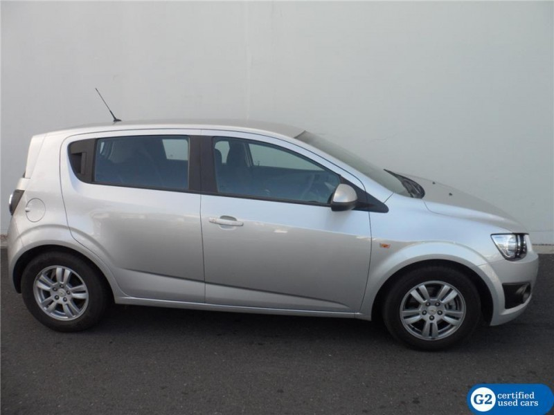 used chevrolet sonic 1 6 ls for sale in western cape. Black Bedroom Furniture Sets. Home Design Ideas