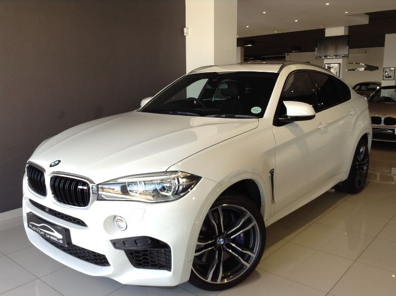 used bmw x6 x6 m for sale in gauteng id 1505425. Black Bedroom Furniture Sets. Home Design Ideas