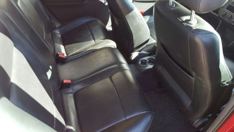 used volkswagen polo 0125672084 leather seats 1 owner for sale in gauteng id. Black Bedroom Furniture Sets. Home Design Ideas
