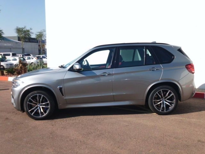 used bmw x5 m for sale in gauteng id 1508319. Black Bedroom Furniture Sets. Home Design Ideas