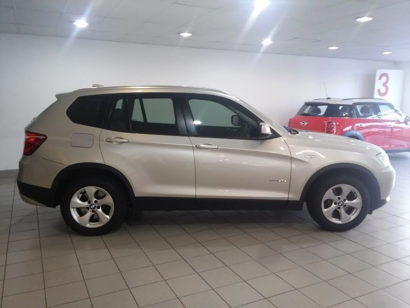 used bmw x3 2011 x3 30d a t dylan 0827861753 for sale in western cape id 1508880. Black Bedroom Furniture Sets. Home Design Ideas