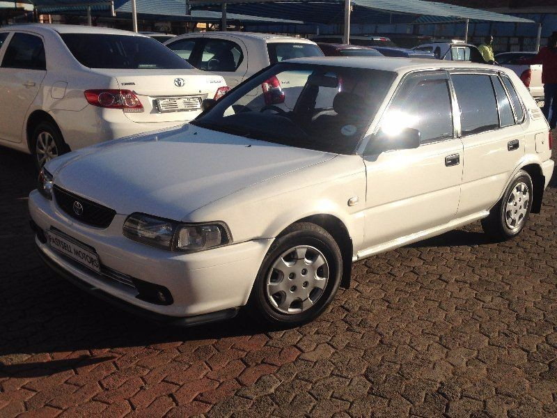 Fastsell Motors Roodepoort Used Cars For Sale In Autos Post