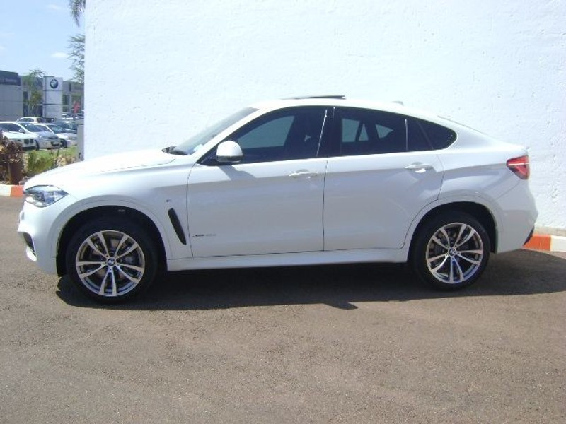 used bmw x6 xdrive 40d for sale in gauteng id 1509169. Black Bedroom Furniture Sets. Home Design Ideas