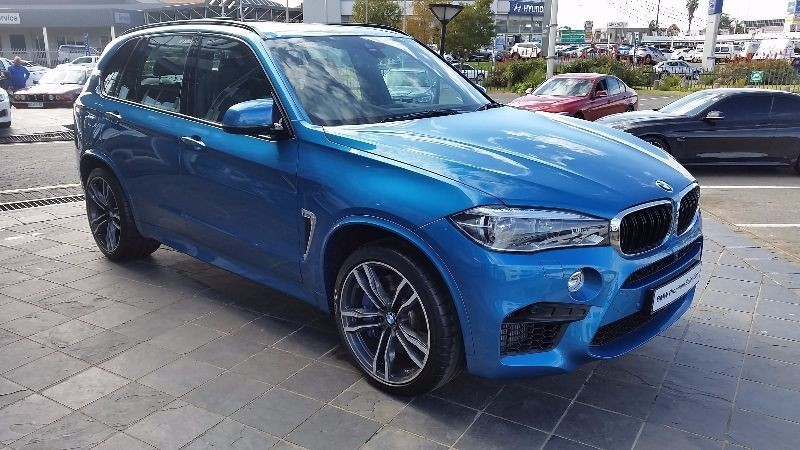used bmw x5 x5m for sale in gauteng id 1513322. Black Bedroom Furniture Sets. Home Design Ideas