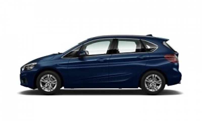 used bmw 2 series 218i active tourer auto for sale in gauteng id 1514796. Black Bedroom Furniture Sets. Home Design Ideas