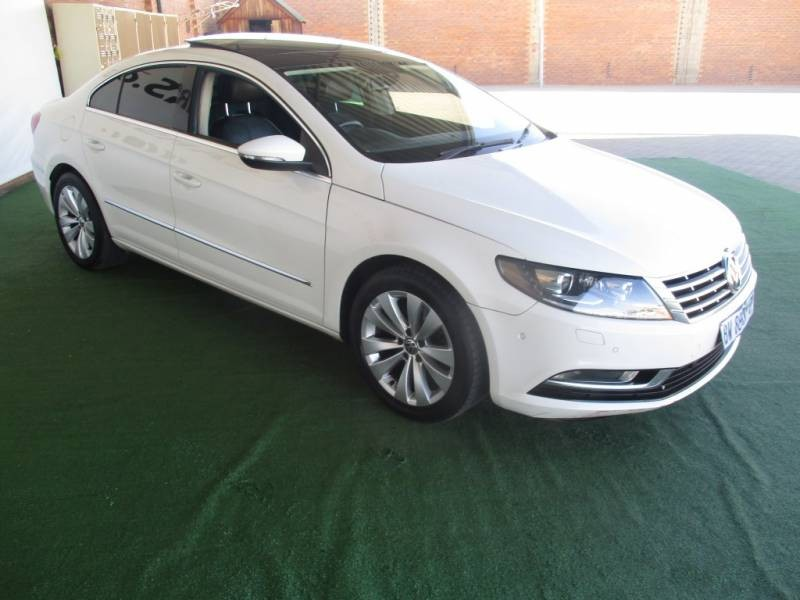 used volkswagen cc 2 0 tsi dsg 155kw for sale in gauteng. Black Bedroom Furniture Sets. Home Design Ideas
