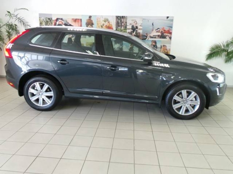 used volvo xc60 d4 momentum geartronic for sale in gauteng id 1517325. Black Bedroom Furniture Sets. Home Design Ideas